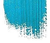 Be Extreme Halb-Dauerhafter Haar-Toner-Farbe 57 Blue Lagoon 57 - Ohne von Ammoniak, Ohne von...