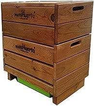 Amazon.es: compostador