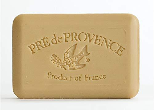 Pre de Provence Soap - Verbena - Half Case of 6 Bars