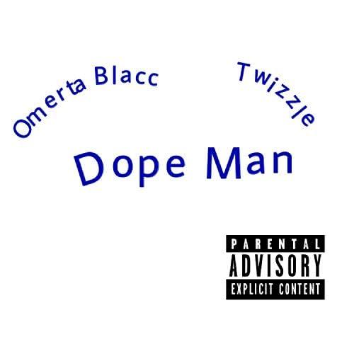 Omerta Blacc feat. Twizzle