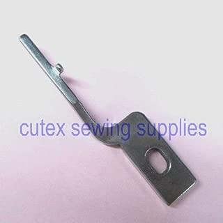 Bobbin Case Holder Juki DDL-8300 DDL-8500 DDL-8700 Sewing Machine Original Part