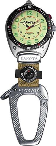 Linterna Para Leer  marca Dakota