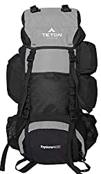 q?_encoding=UTF8&ASIN=B001947FG8&Format=_SL250_&ID=AsinImage&MarketPlace=US&ServiceVersion=20070822&WS=1&tag=mta07-20 Hiking Backpacks for Men: Best Backpacks in 2019