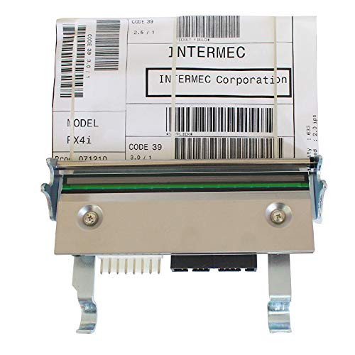 ZUYE Platen Roller Compatible for Intermec EasyCoder PD4I PD42 Thermal Barcode Label Printer