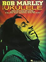 Bob Marley for Ukulele