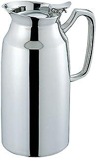 和田助製作所 T型 二重ポット ゴム中栓一体型 750cc 2288-7503
