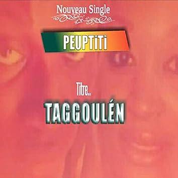 Taggoulén