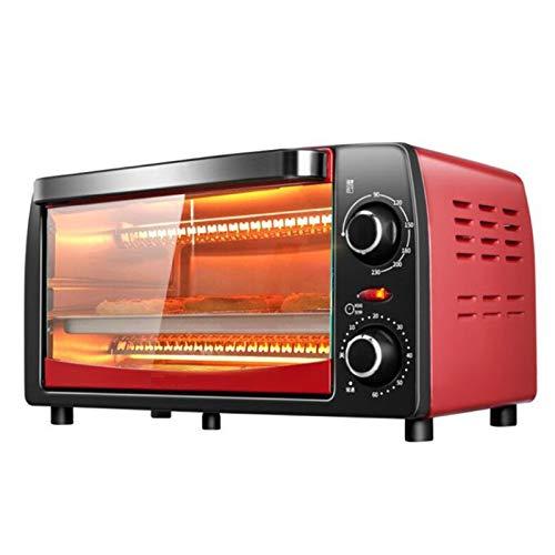 horno electrico de sobremesa de la marca SFPY