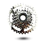 DRIFT MANIAC DNP E-Bike Freewheel 7 velocidades 11-28 Dientes EPOCH