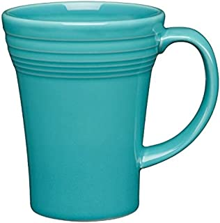 Best fiesta latte mug Reviews