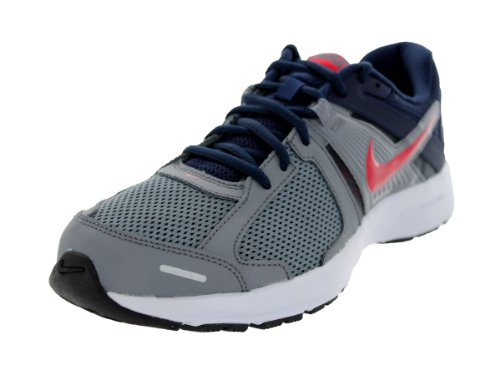Nike Air MAX Motion LW Le, Zapatillas Hombre, Negro (Black/Black 001), 40 EU