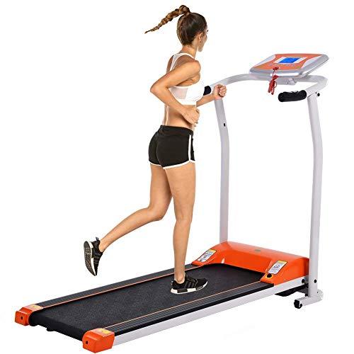 Aceshin Treadmill for Walking, F...