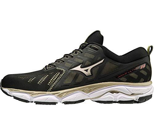 Mizuno J1GK1972, Zapatillas de Running para Asfalto para Hom
