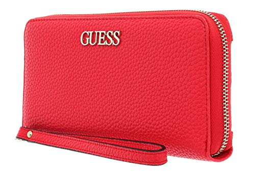 Guess Candy SLG Large Zip Around Alby SLG Large Zip Around