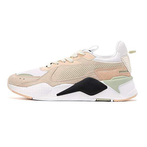Nike Air Force 1 07 LV8 2 Hombre Zapatillas Urbanas