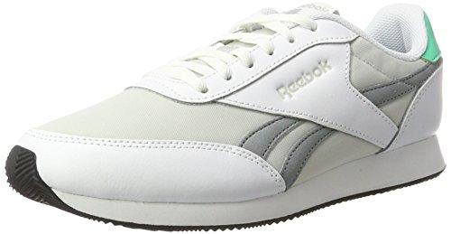 Reebok Royal Classic Jogger 2, Zapatillas Mujer