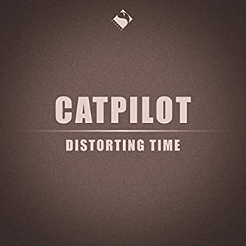 Distorting Time