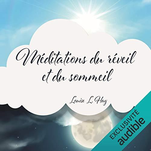 Méditation du réveil du sommeil (Nouvelle édition) cover art