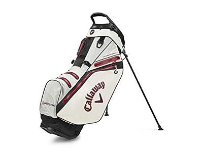 Callaway Golf Hyper Dry