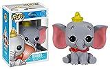 Figura Pop Vinyl Dumbo Disney
