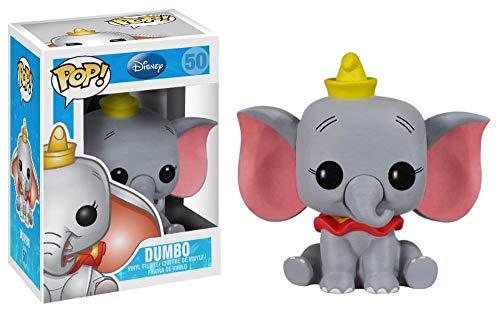 Funko POP: Disney: Dumbo
