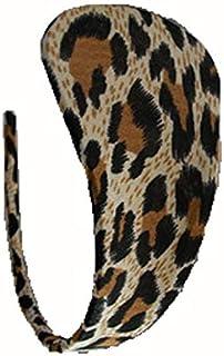 Spandex Lingerie Pantie For Women