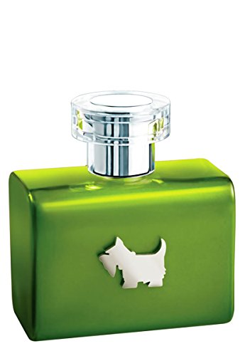 Ferrioni Green Terrier de Ferrioni para Dama Eau De Toilette Spray 100 ml