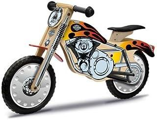Amazon.es: MI - Correpasillos y accesorios / Bicicletas, triciclos ...