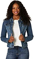 Lee Women's Denim Jacket