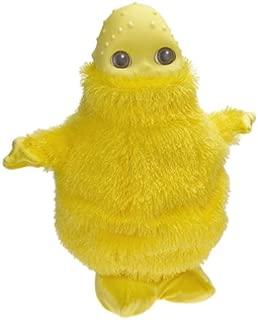 Best boohbah plush toys Reviews