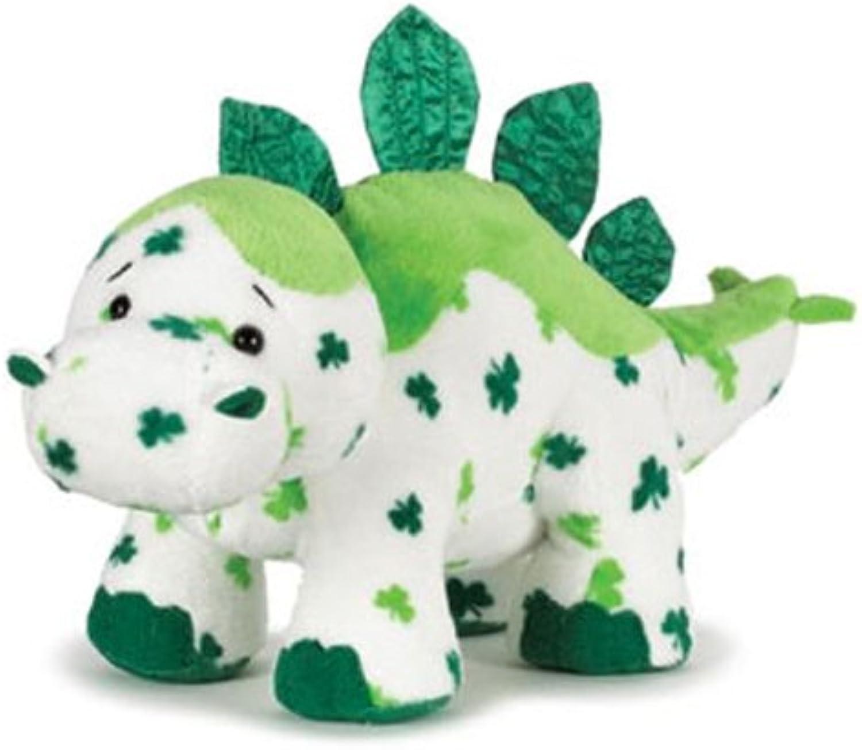 Webkinz Lucky Dino 8.5  Plush