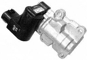 Standard Motor Products AC233 Idle Control Valve Lowest price challenge Air Max 48% OFF