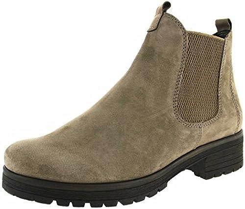 Comfort Gabor b2b04mvmr32027 Neue Schuhe deportiert