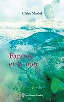 Fan(n)y et la mer