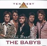 Best of: Babys