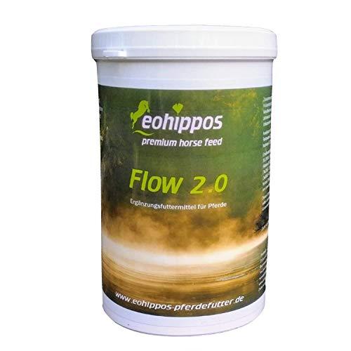 Eohippos Flow 2. 500 g