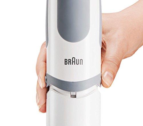 Braun Hogar 0X22111043