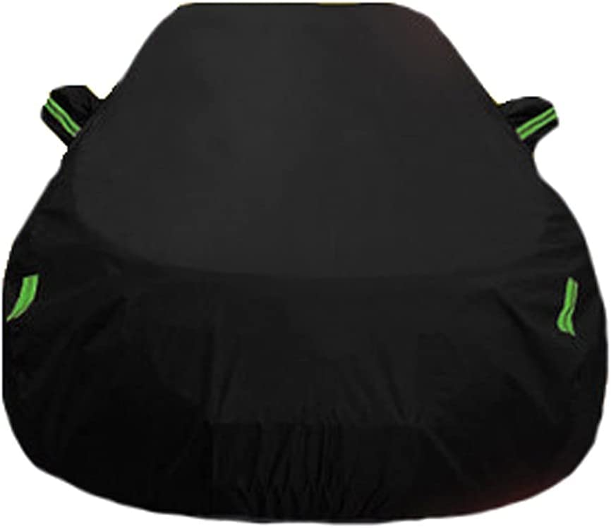 5% OFF Car Cover Compatible with Nissan All 370z Waterproof Max 71% OFF Breathable