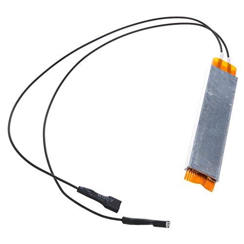Herramientas para Mascotas, Calentador de Calentador de la incubadora de calefacción para los Accesorios de la incubadora de Huevos 110V 220V