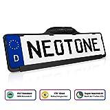 Neotone Auto-Elektronik