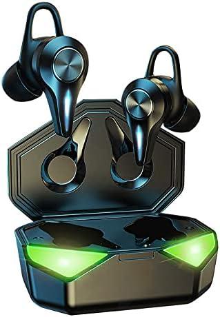 Top 10 Best hero true wireless earbuds Reviews