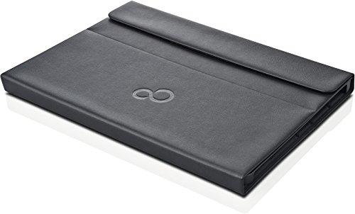 FUJITSU Sleeve CASE STYLISTIC Q704 25,78cm 10,1Zol