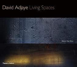 david adjaye book
