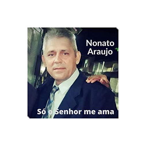 Nonato Araujo