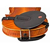 Playonair Crescent Violin Shoulder Rest
