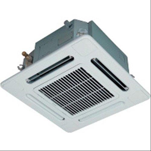 Klimagerät Toshiba unter Face K74V 840x 840rbcu31pgpwe