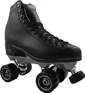 Best fame roller skates Reviews