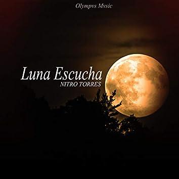 Luna Escucha