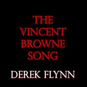 The Vincent Browne Song