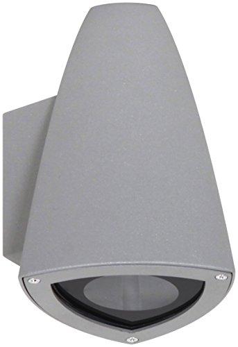 Ranex 5000.478 Jenny Applique Extérieur LED